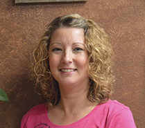 Jynette Jacobs - Kindergarten Class    Jynette holds a valid California teaching crediental. She loves children and has been here since 2008.