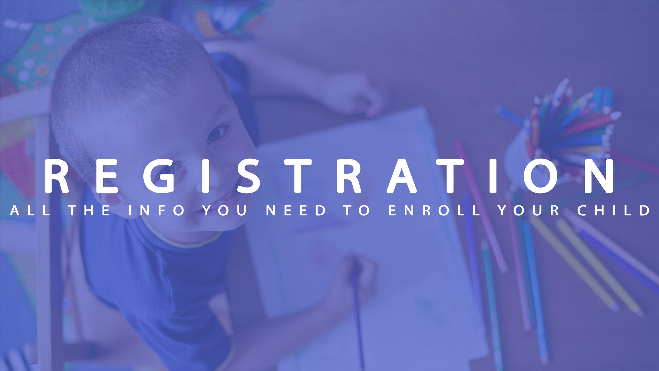 CHILD-REGISTRATION.jpg
