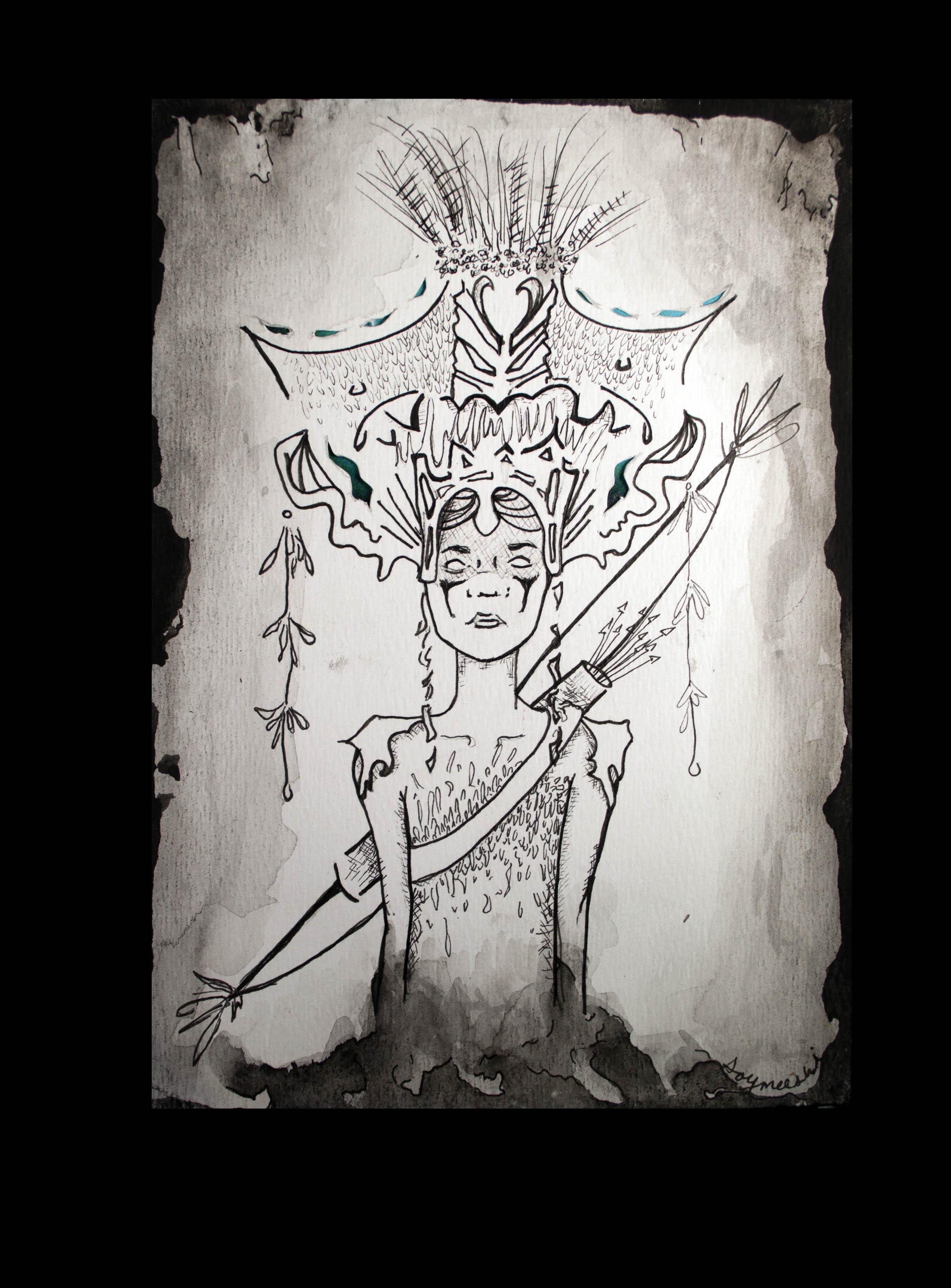 masked lady2.jpg