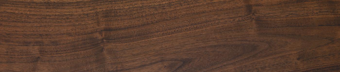 silvan-finishes_black-walnut.jpg