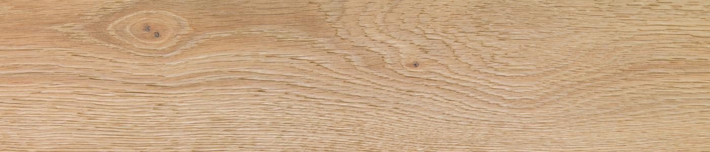 silvan-finishes_driftwood.jpg