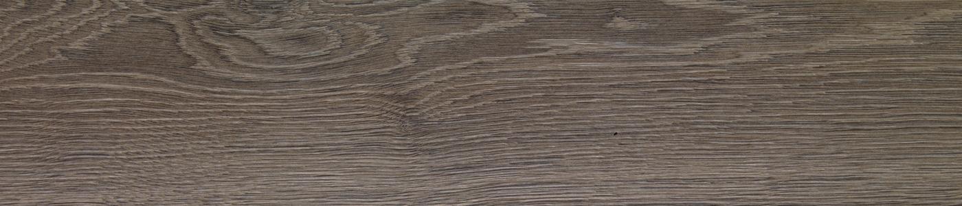 silvan-finishes_grey-marble.jpg