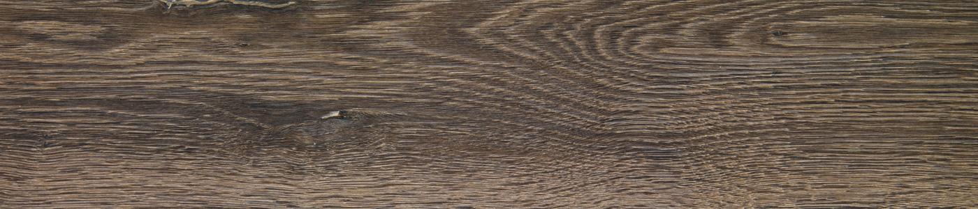 silvan-finishes_grey-slate-irregular.jpg