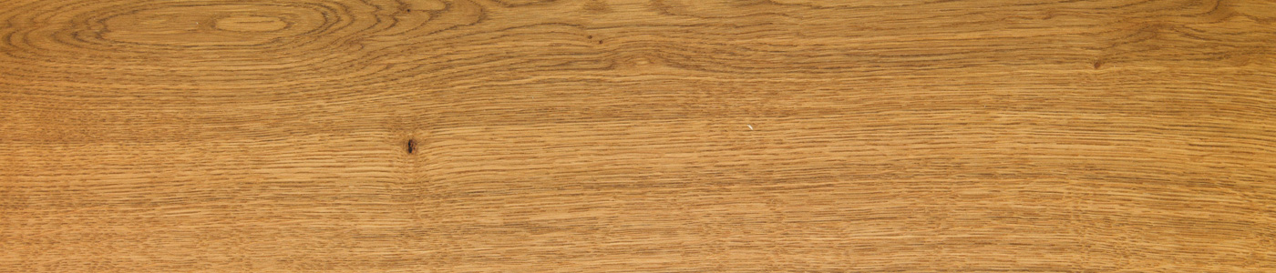 silvan-finishes_natural-oak.jpg