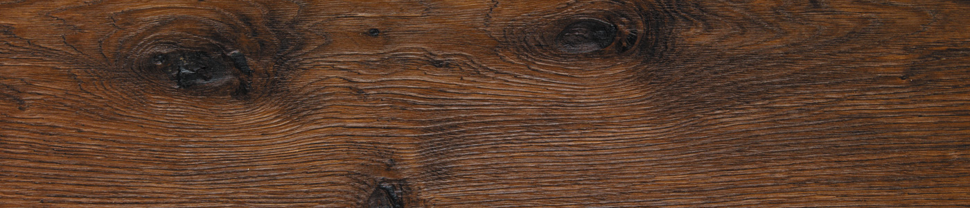 silvan-finishes_fired-oak.jpg