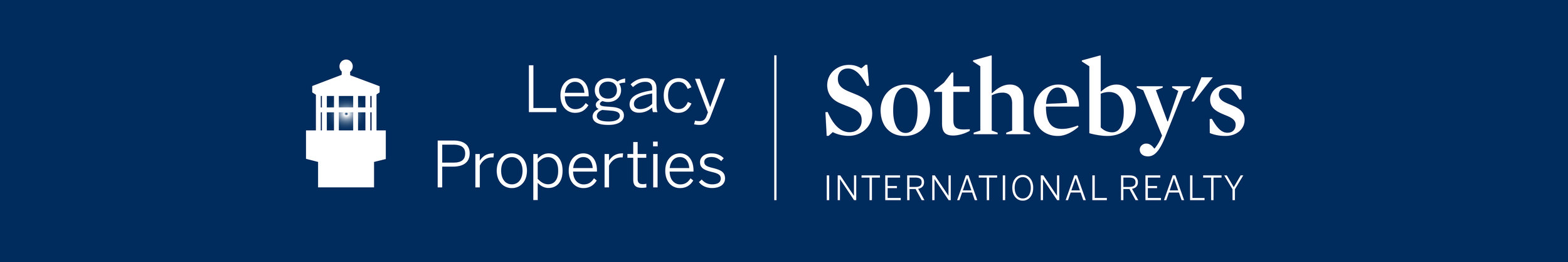 sothebys legacy logo blue.jpg