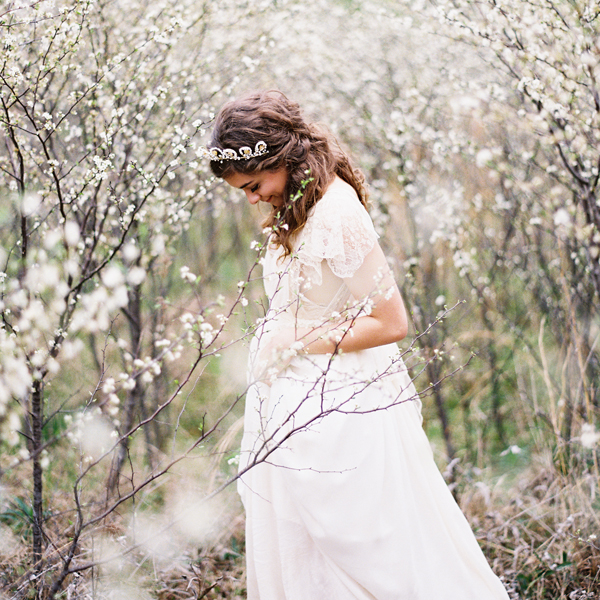 http-//www.oncewed.com/real-weddings/a-delicate-tuscan-inspired-wedding-ii/