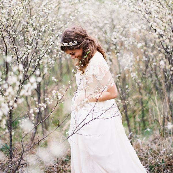 http-//www.oncewed.com/real-weddings/a-delicate-tuscan-inspired-wedding-ii/