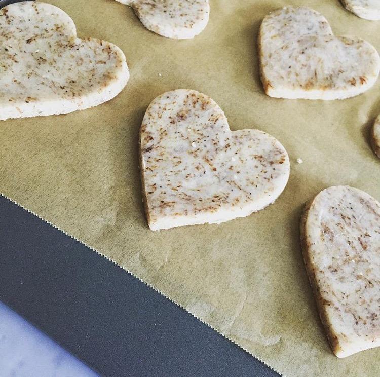 KHeartcookies.jpg