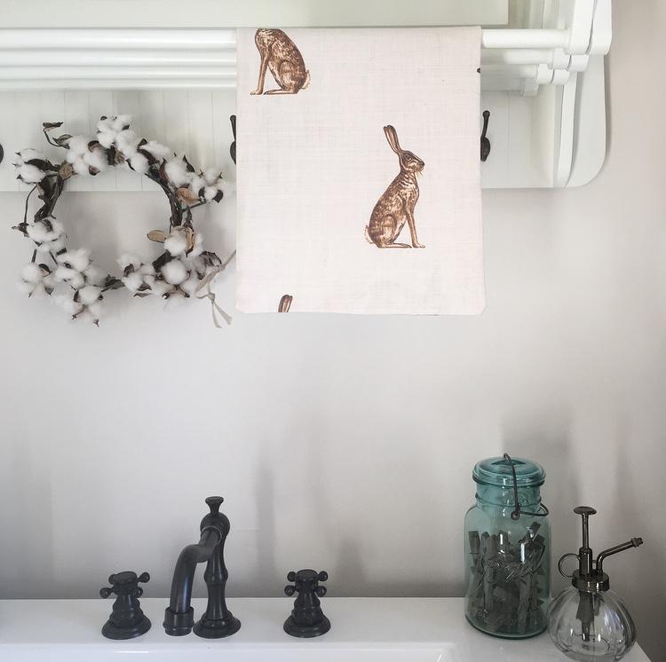 rabbitbag6.jpg