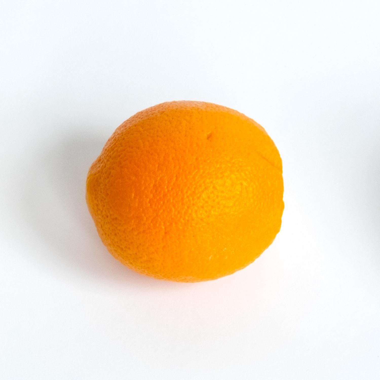 3xStudio_Objects_A_Orange.png