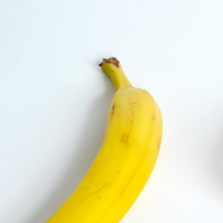 3xStudio_Objects_C_banana.png