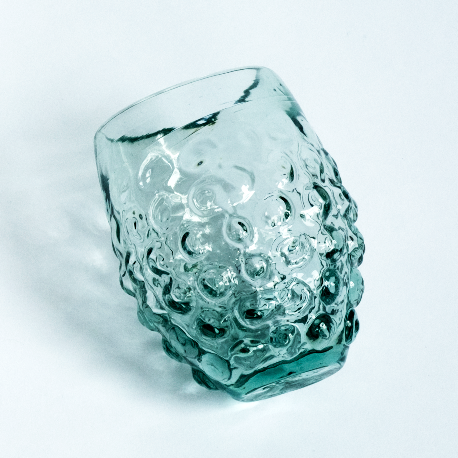 3xStudio_Objects_D_glass.png