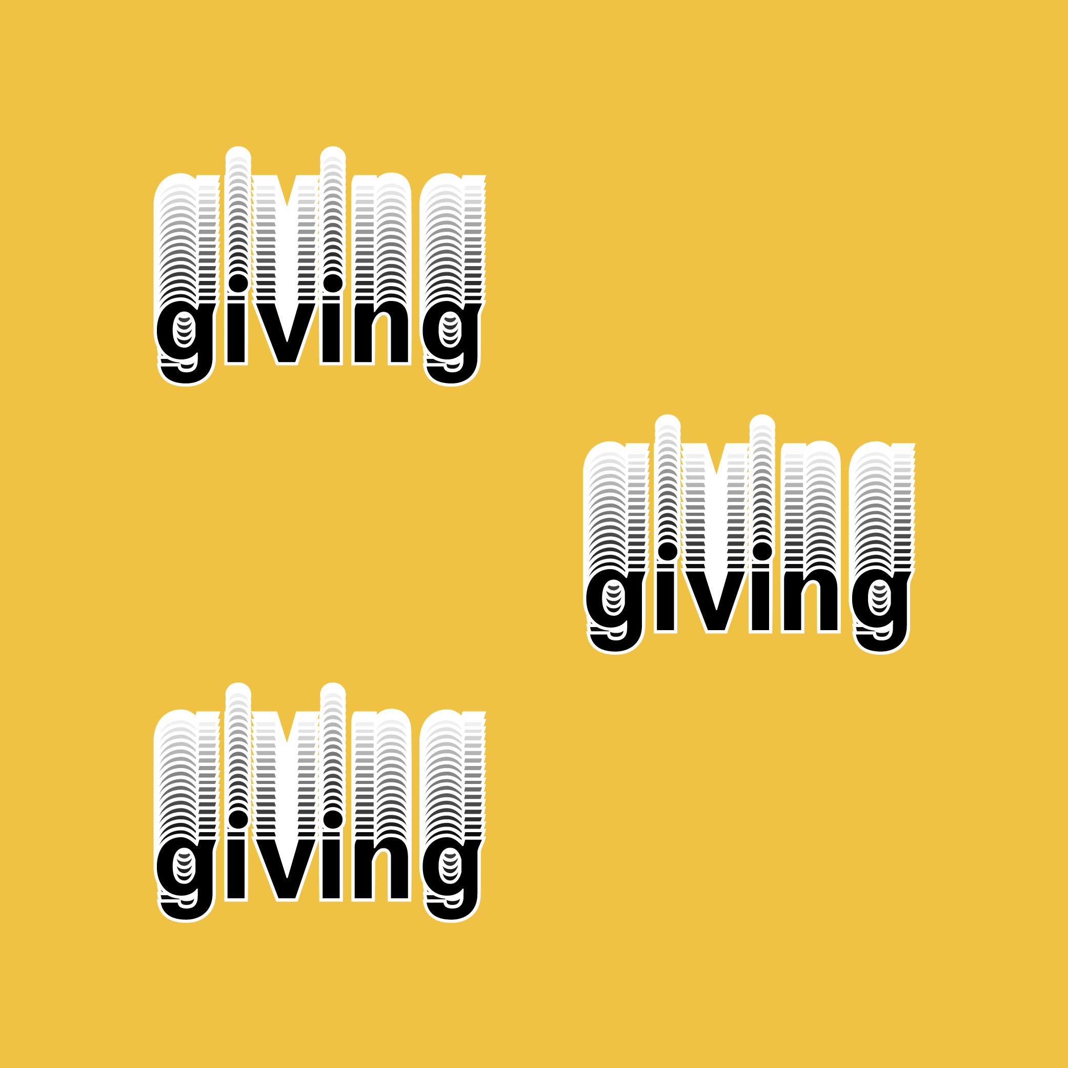 giving3x_agipo_2-03.png