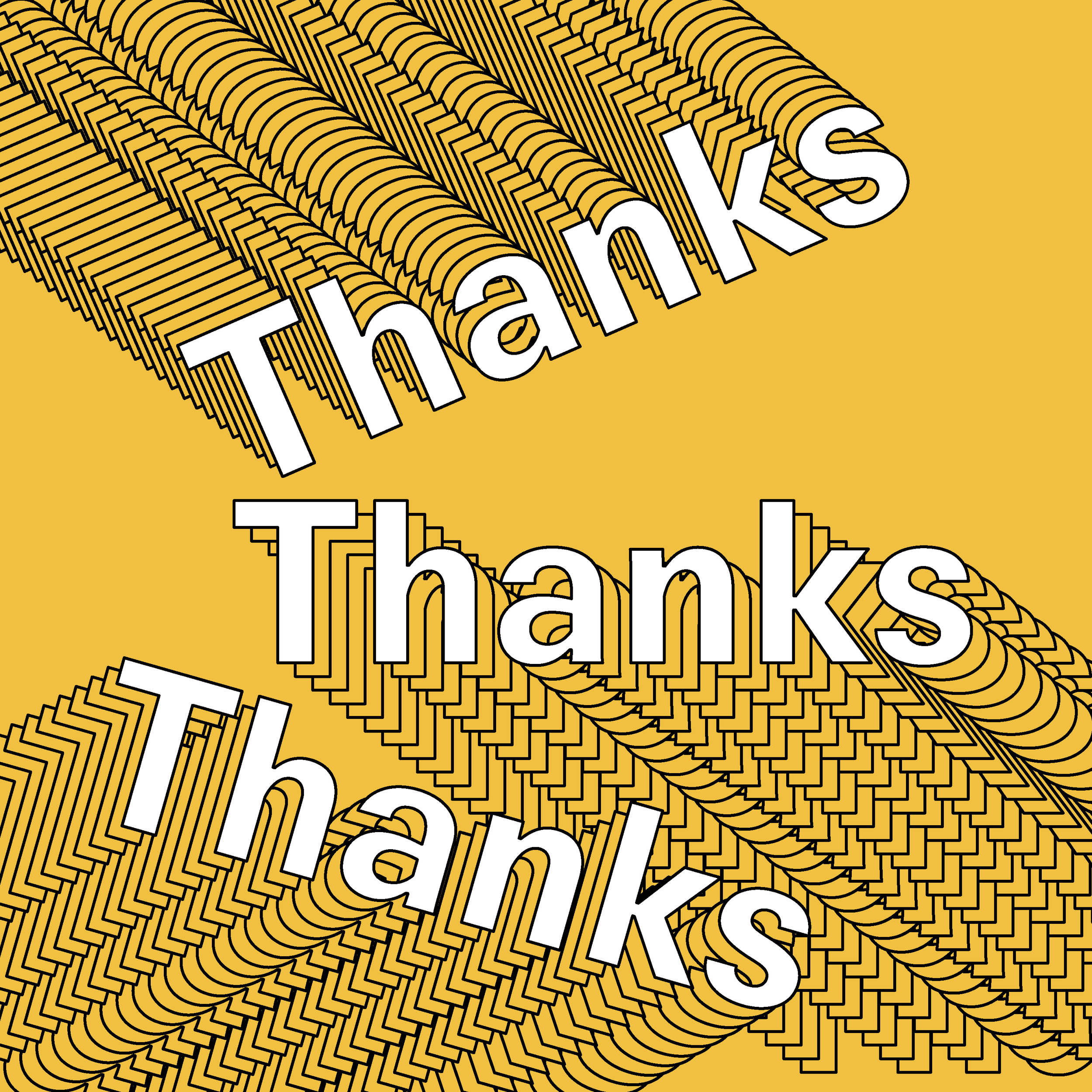 3xTHANKS_yellow-04.png