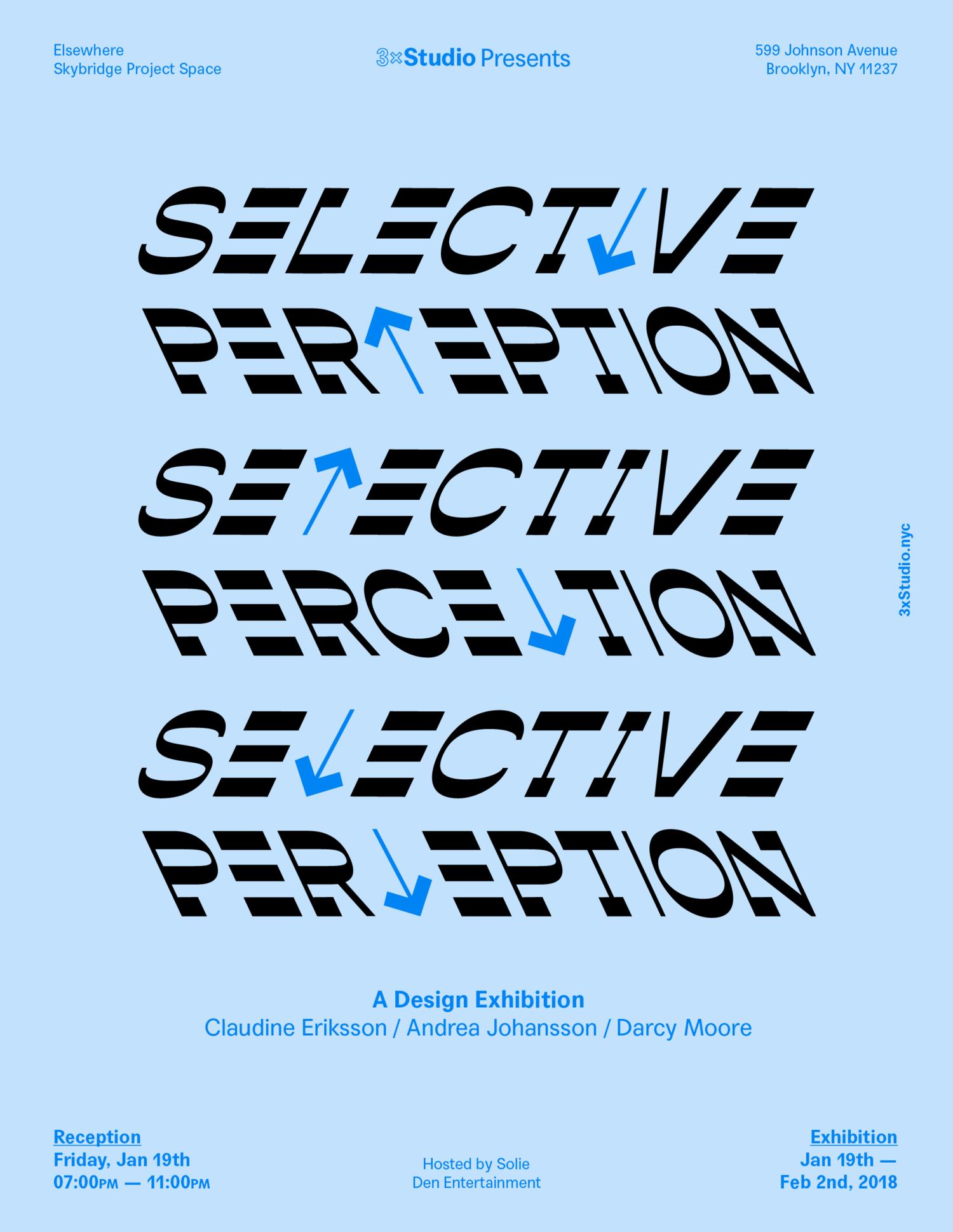 3xStudio_SP_Poster.png
