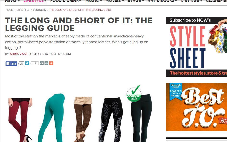 ecoholic legging guide.jpg