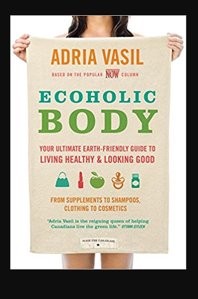 ecoholic body book.png
