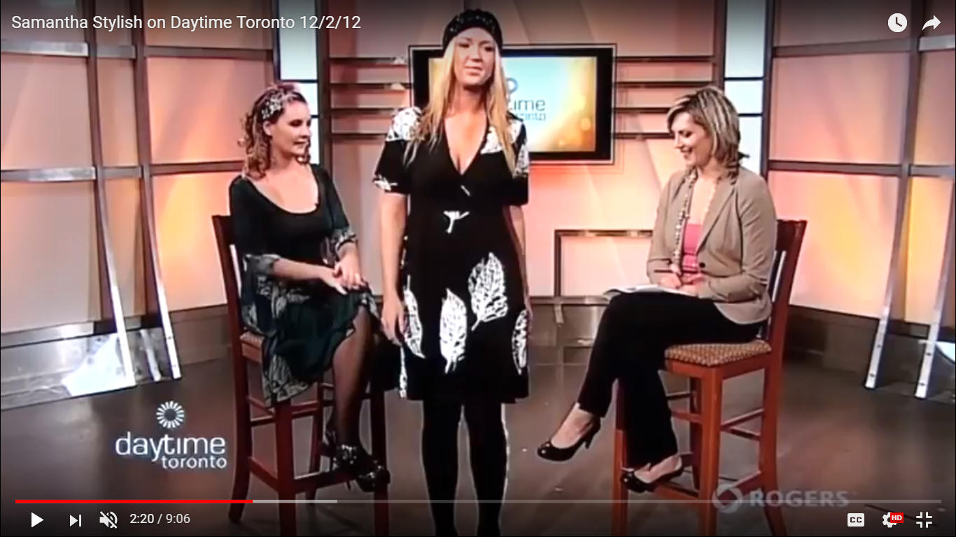 Global Morning Tv 2014.png