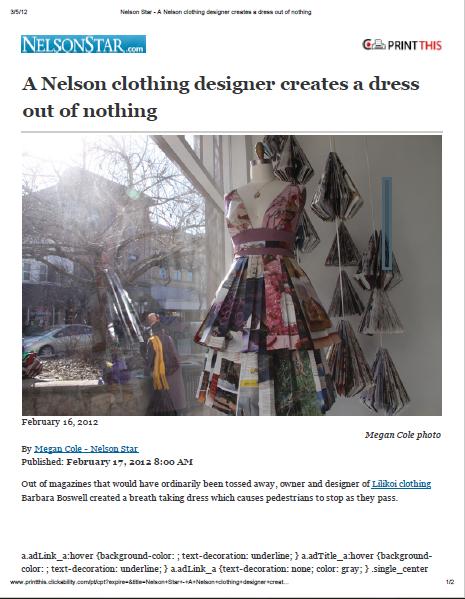 paper dress.png