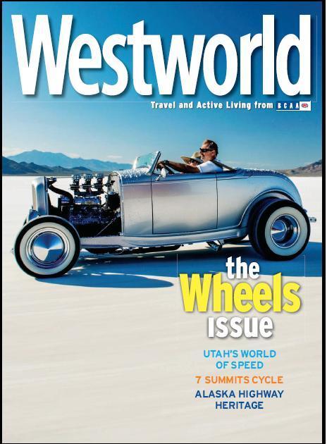 westworld cover.jpg