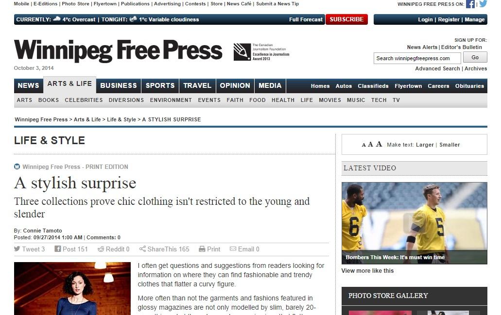 winnipeg Free press.jpg