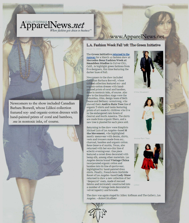 Apparel News march 14 2008.jpg