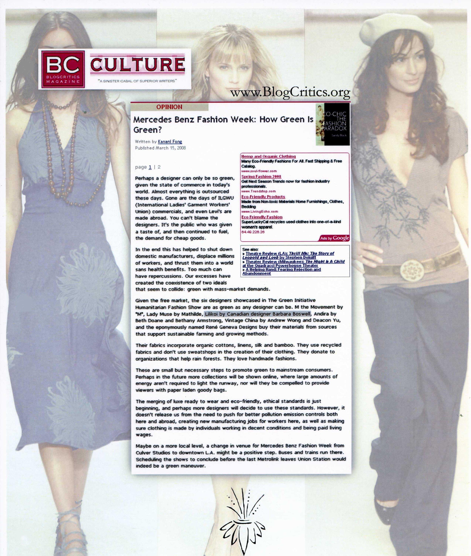 BC Culture Magizine March 25 2008.jpg