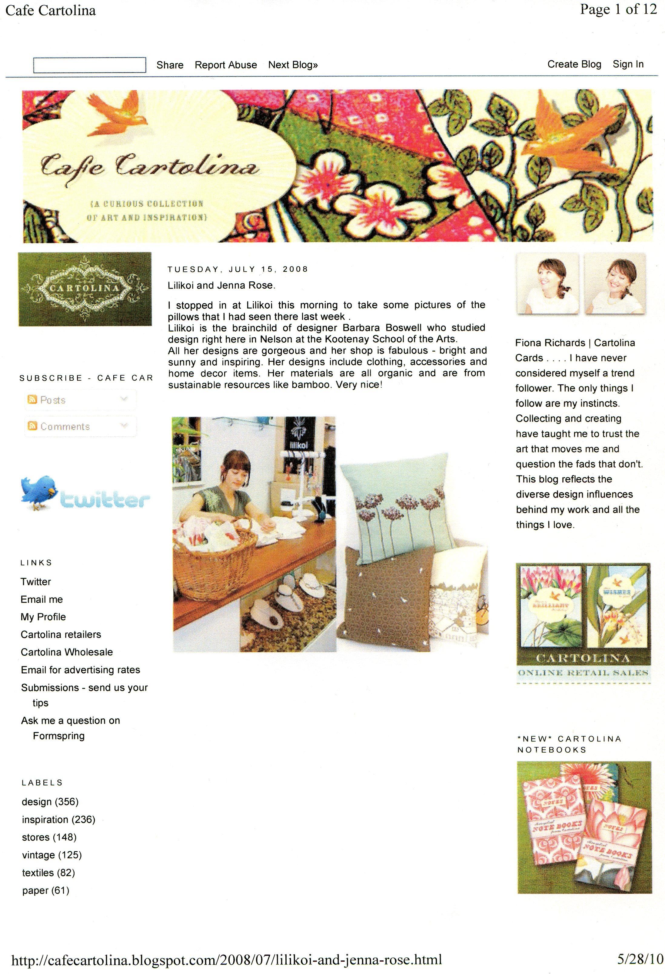 Cafe Cortalina page 1 .jpg