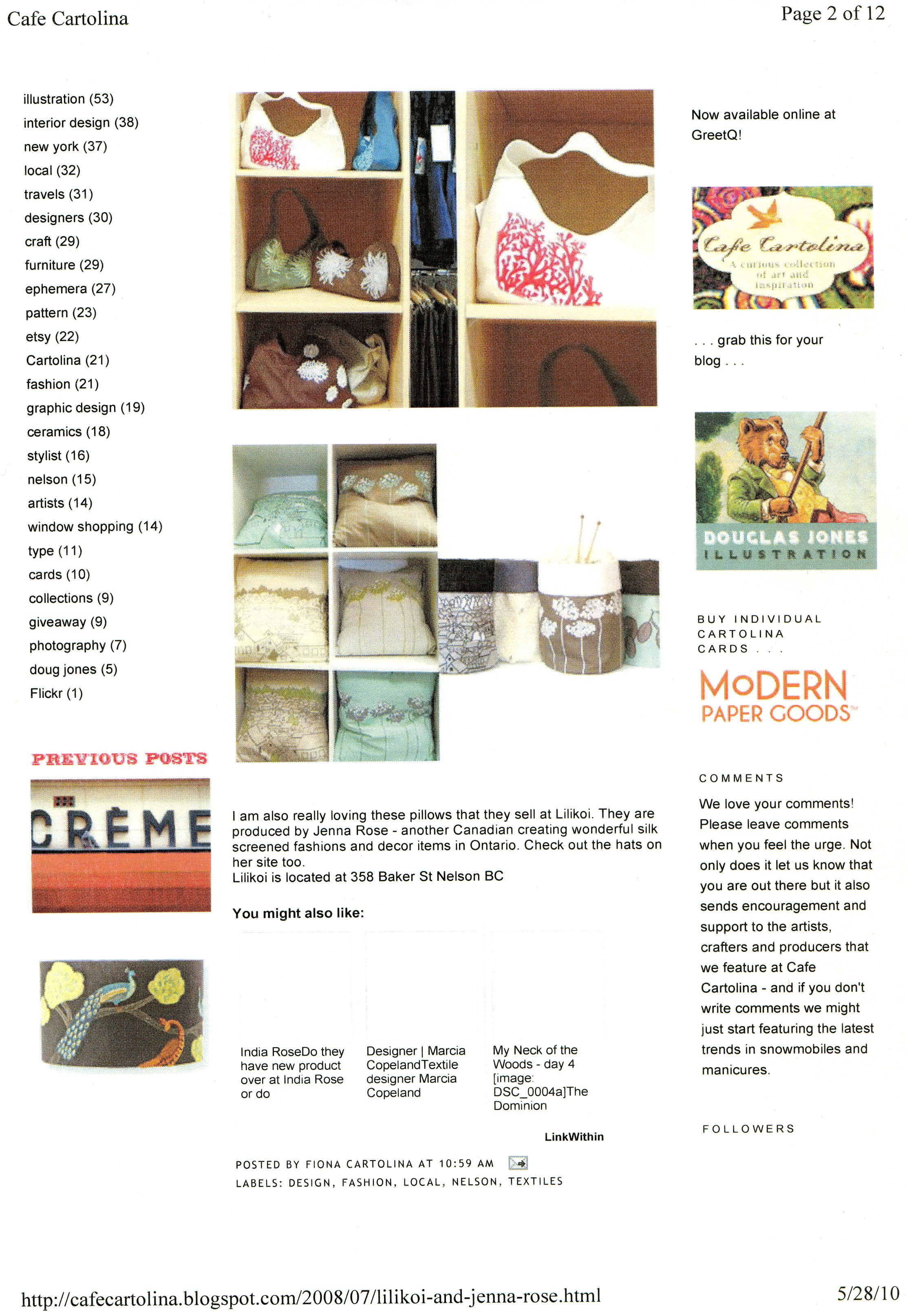 Cafe Cortalina page 2.jpg
