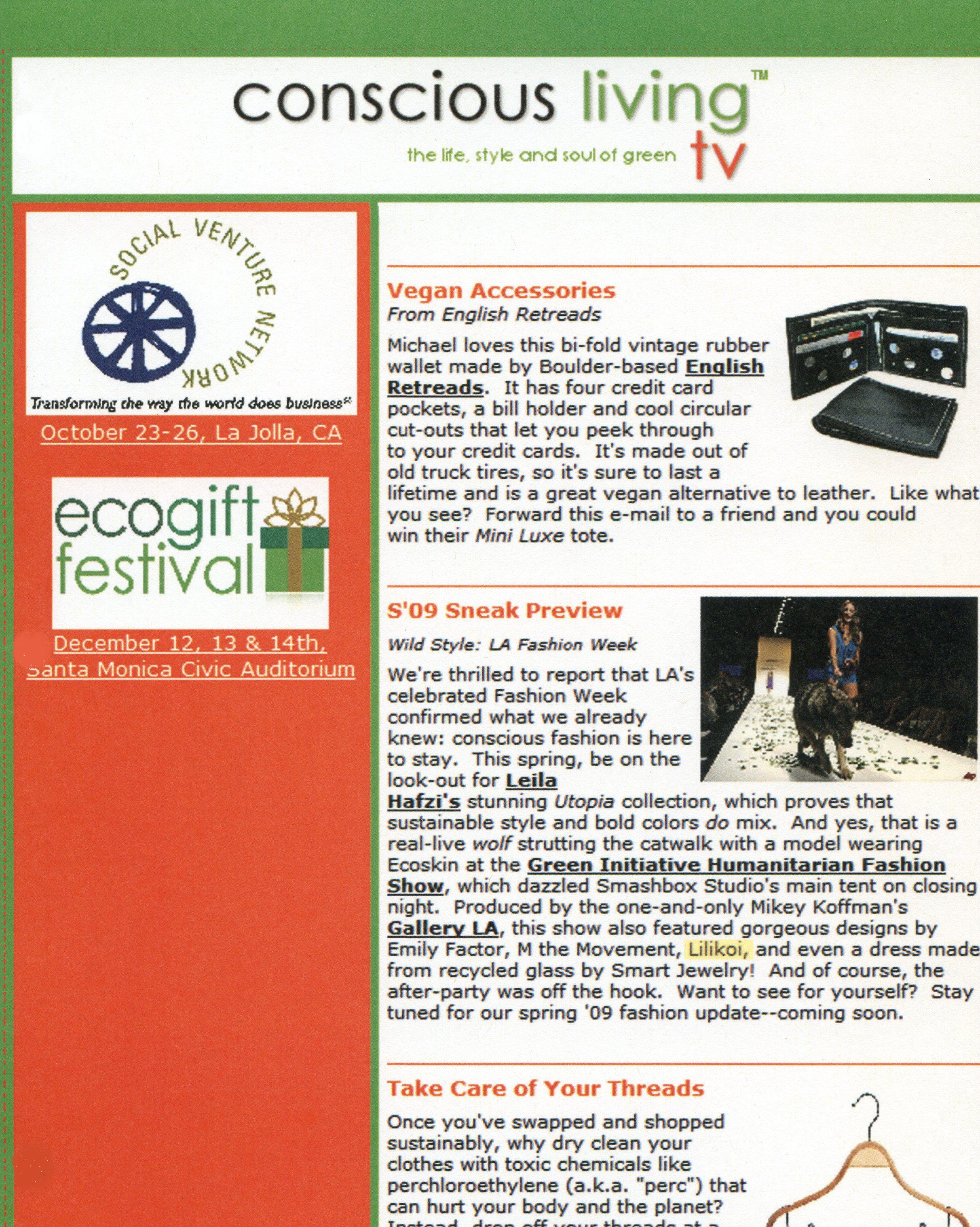 conscious living tv oct.2008.jpg