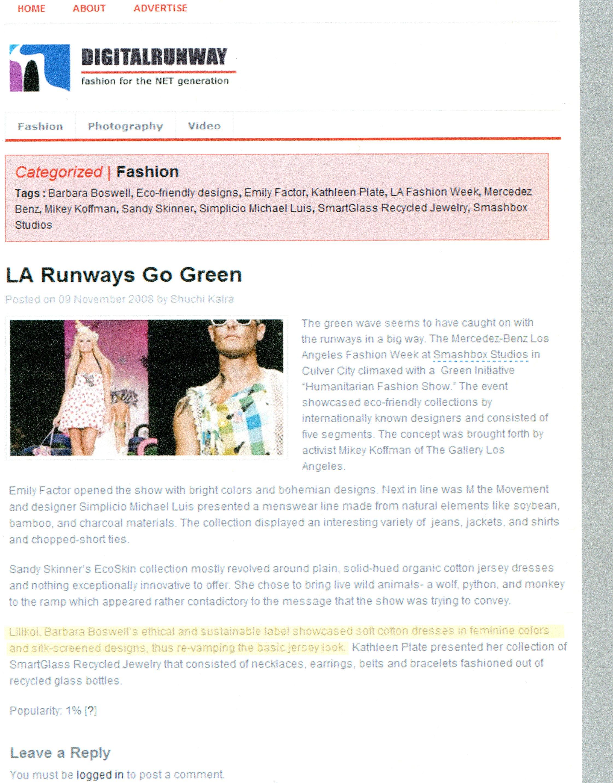 Digitalrunway nov. 2008.jpg