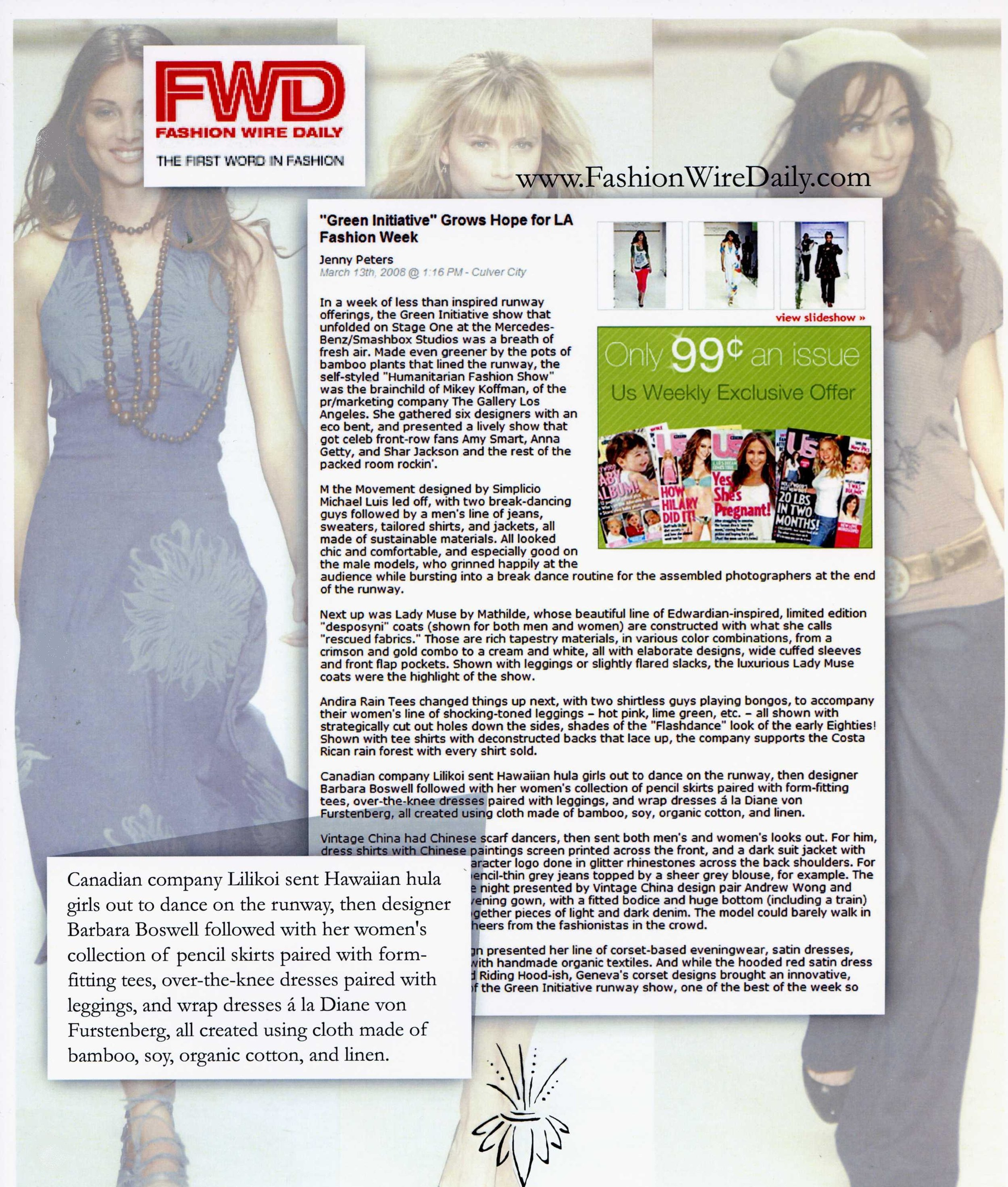 Fashion Wire Daily March 13 2008.jpg