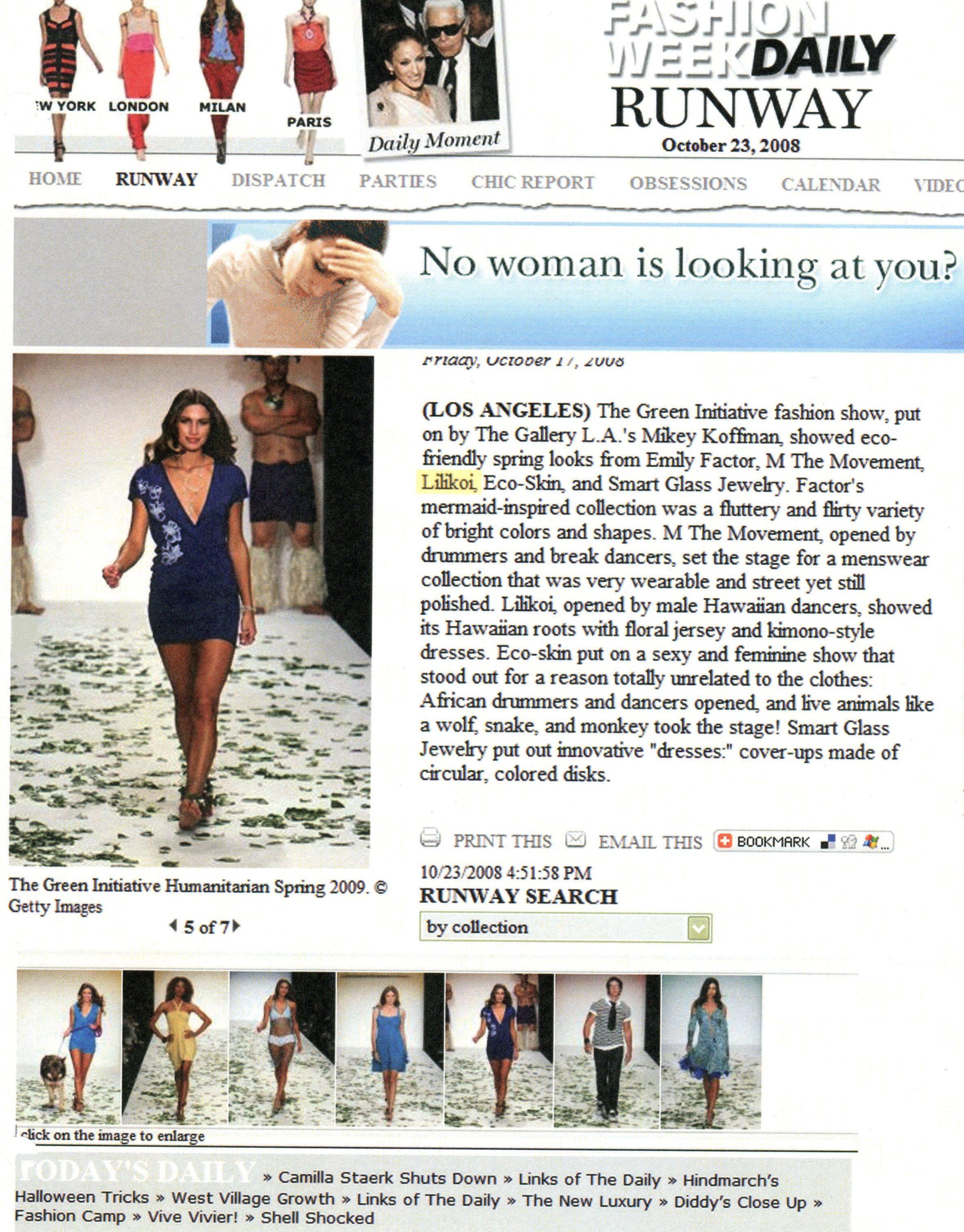 fashion week daily oct. 2008.jpg