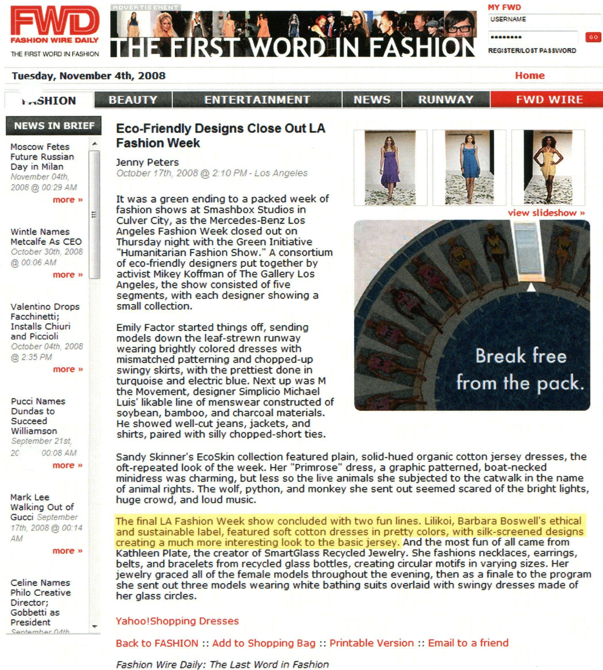 Fashion Wire Daily oct. 2008.jpg