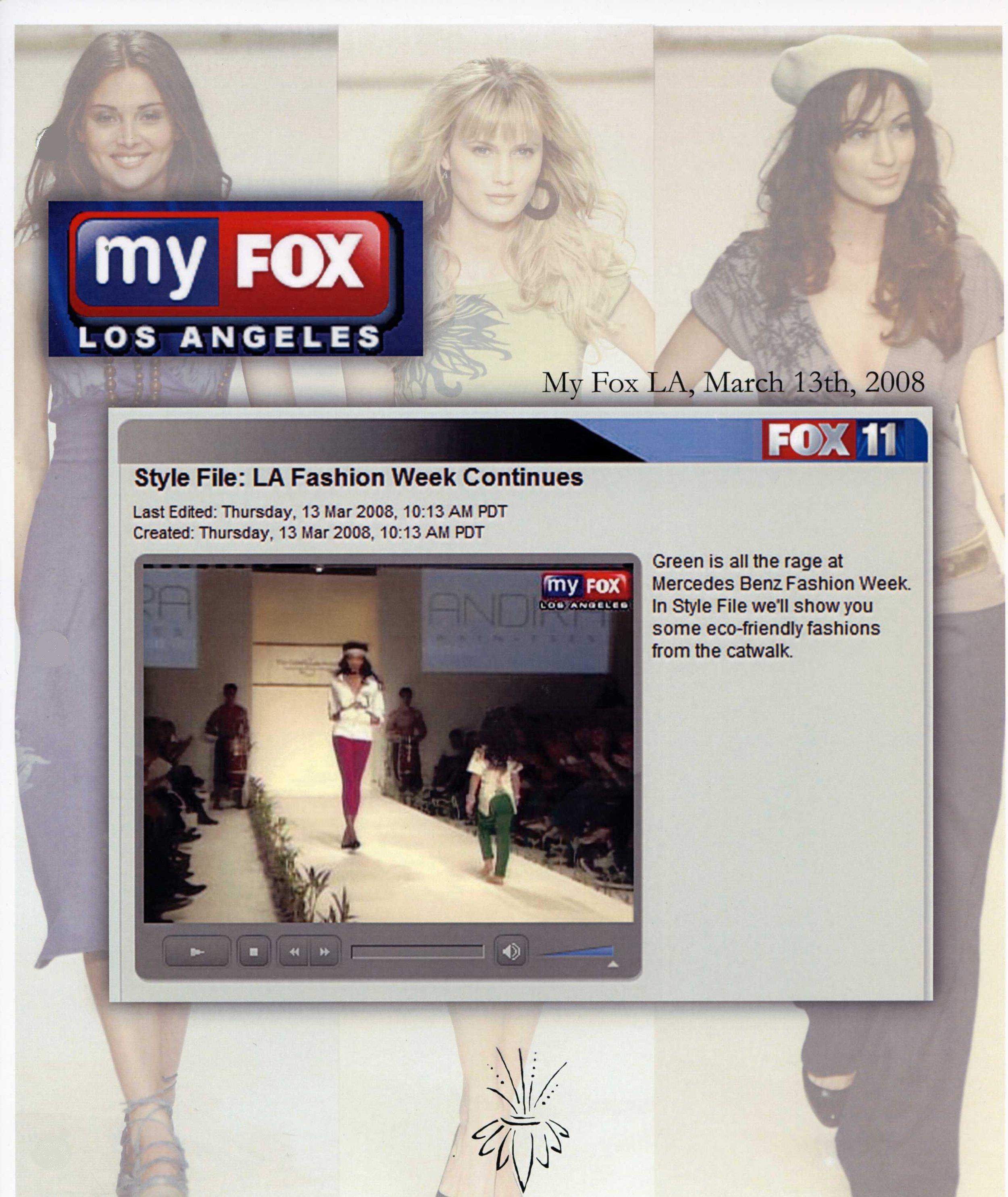 My Fox LA March 13 2008.jpg