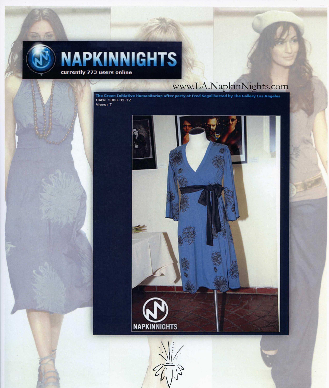 Napkinnights March 12 2008.jpg
