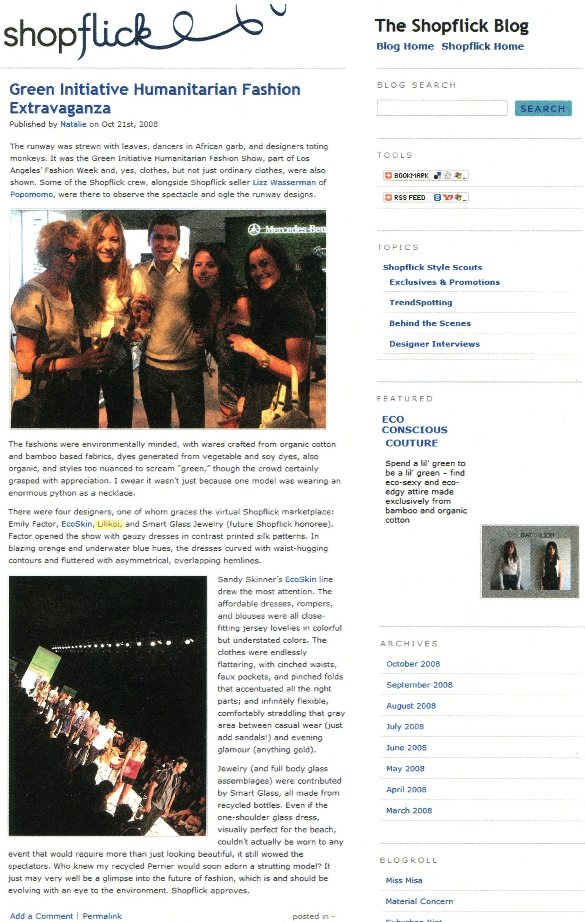 shopflick oct. 2008.jpg