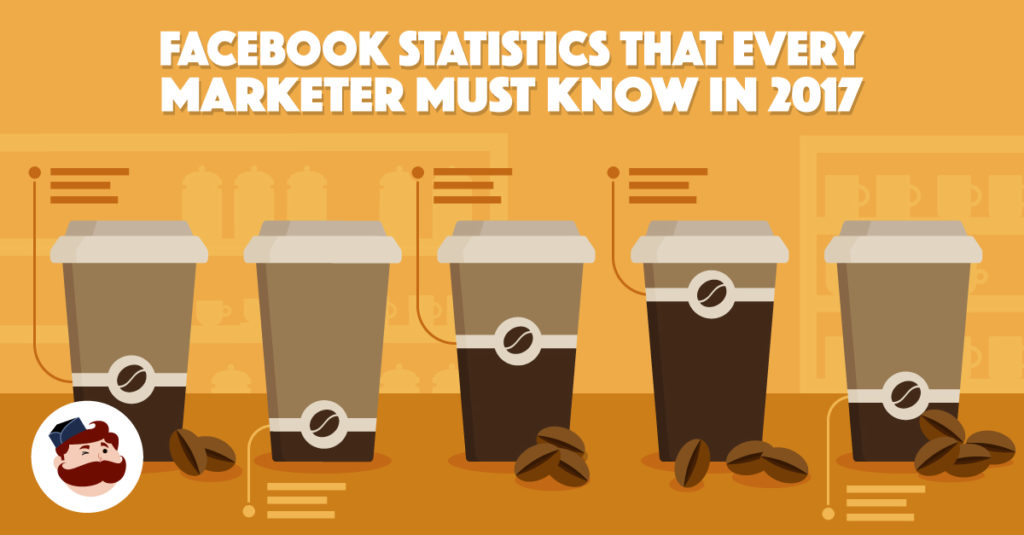 fb-statistics-every-marketer-must-know-in-2017-1024x535.jpg