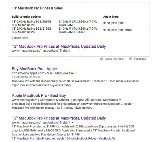 macbookpro-price.jpg
