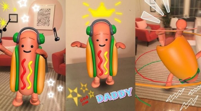 snapchat_hotdog.jpg