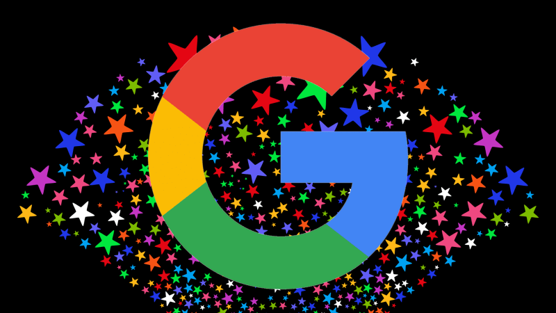 google-stars-reviews-rankings6-ss-1920-800x450.png