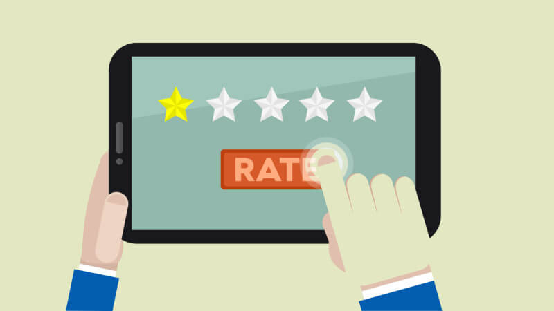 bad-review-one-star-rating-ss-1920-800x450.jpg