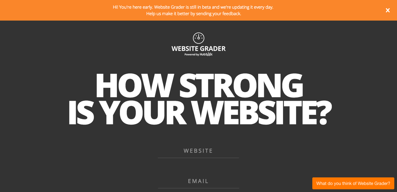 Website_Grader_HubSpot.png