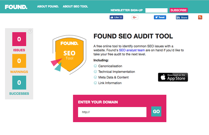 found seo monitoring tool.png