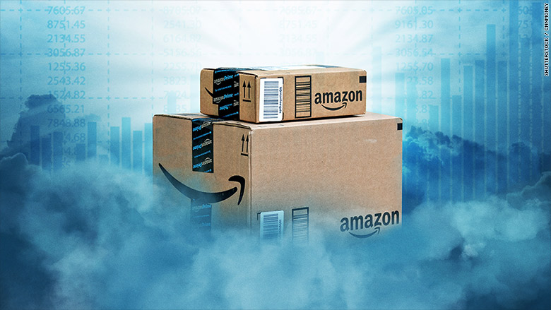 Amazon has made Prime an essential serivce for many of its customers.
