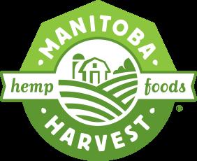 Manitoba Hemp Logo.png