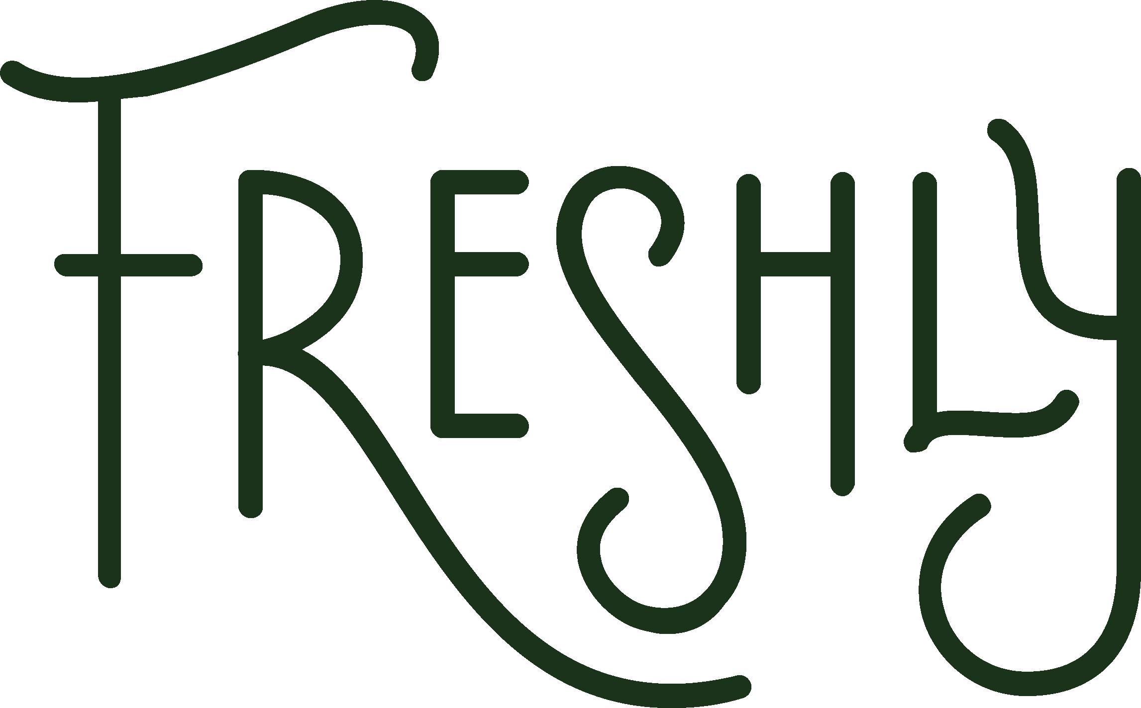 Freshly logo transparent.png