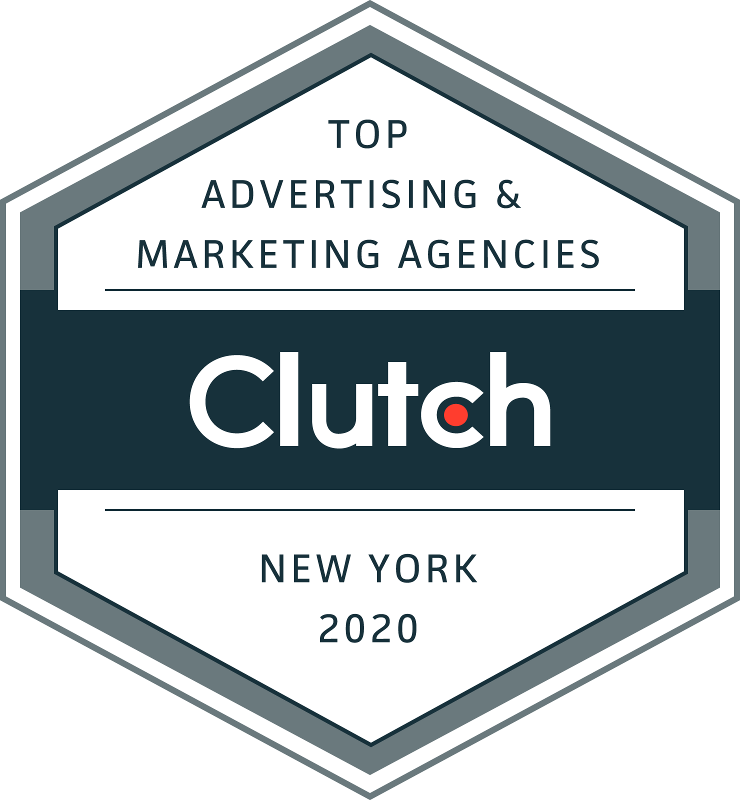 Advertising_Marketing_Agencies_New_York_2020.png