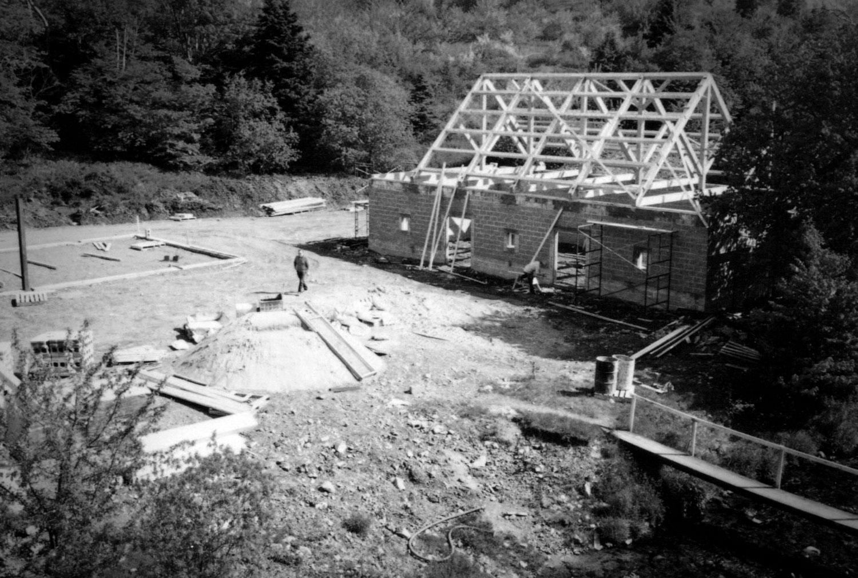 construction1-copy.jpg